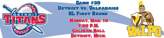 udm_gameday_vs Oakland-wbb